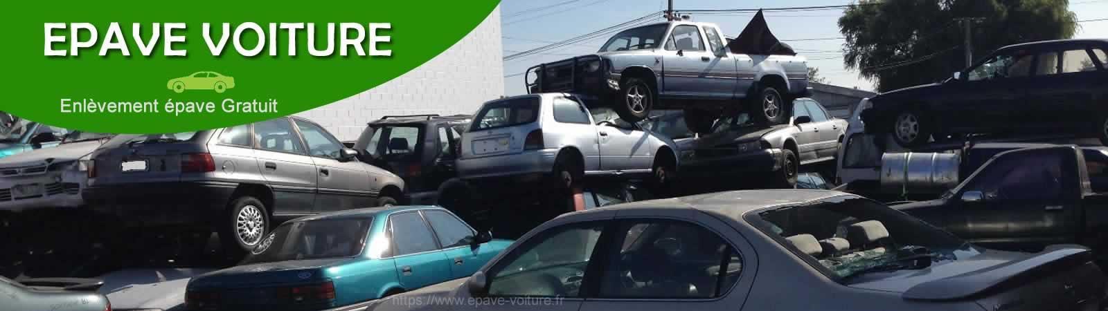 attestation pour amener une voiture a la casse voitures. Black Bedroom Furniture Sets. Home Design Ideas
